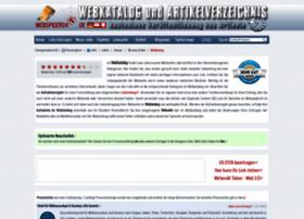 webspider24.de