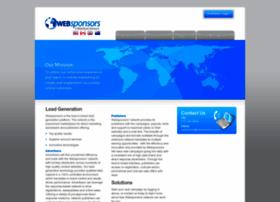 websponsors.com