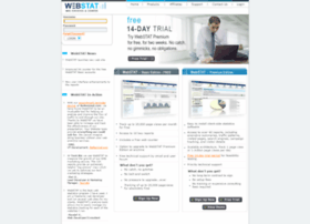 webstat.com