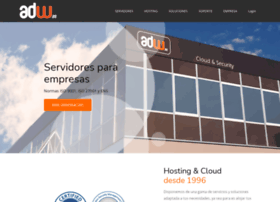 webstudio.es
