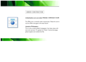 websubmitter.us