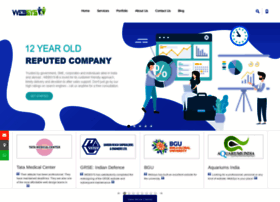 Websys.co.in