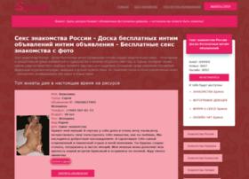 webtechnica.net