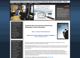 webtechnik.net