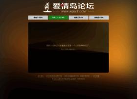 webtekku.com
