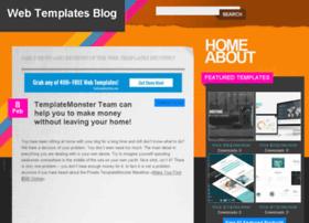 webtemplatesblog.com