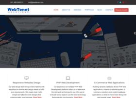 Webtenet.com