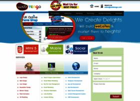 webtengo.com