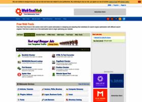 webtoolhub.com