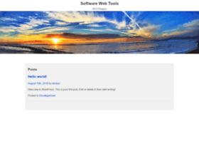 webtoolsoftwares.com
