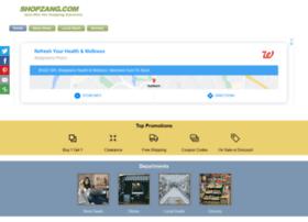 webtradecenter-legal-forms.com
