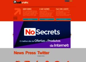 webtraffic.com.br