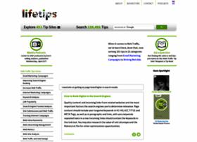 webtraffic.lifetips.com
