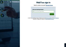 webtraxs.com
