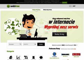 webtree.com.pl