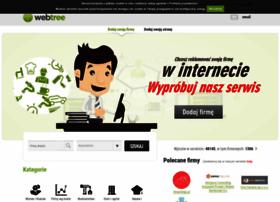 webtree.pl