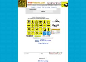 webvic.com