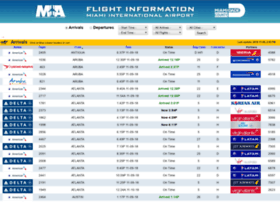 webvids.miami-airport.com