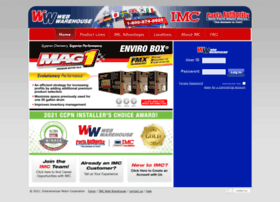 webwarehouse.imcparts.net