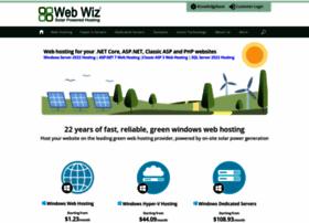 webwizguide.info