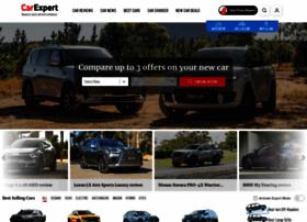 webwombat.com.au