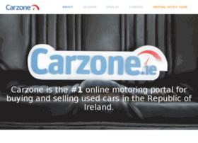 webzone.ie