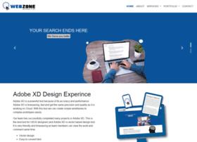 webzoneinteractive.com