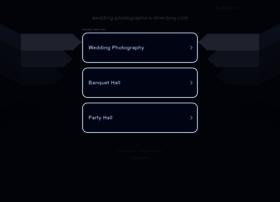 wedding-photographers-directory.com