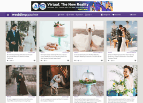 weddinggawker.com
