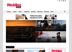 weddingideasmag.com