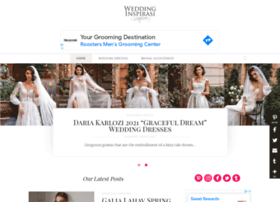 Weddinginspirasi.com