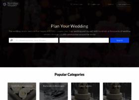 weddingmapper.com