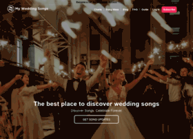 weddingmuseum.com