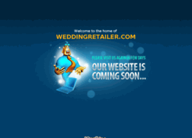 weddingretailer.com