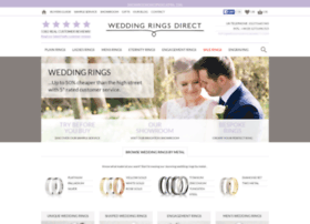 weddingrings-direct.com