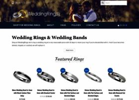 weddingrings.net