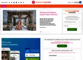 weddingsutra.com
