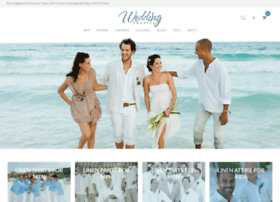 weddingtropics.com
