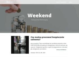 Weekend.rybnik.pl