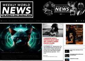 Weeklyworldnews.com
