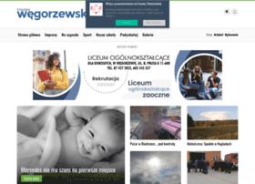 Wegorzewo.wm.pl