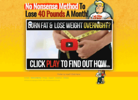 weight-loss-tips-and-secrets.com