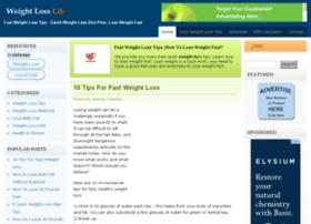 weightlosslib.com