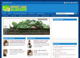 weightlossplansandtips.com