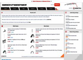 weightweenies.starbike.com