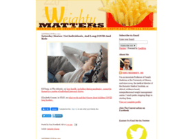 weightymatters.ca