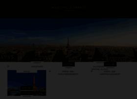 welcome2france.com