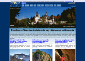 welcometoromania.ro
