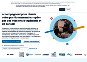 welcomeurope.com