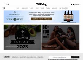wellbeing.com.au